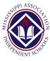 Mississippi Association of Independent Schools - Basketball - Home