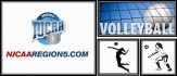 North Texas Junior College Athletic Conference Volleyball - Home