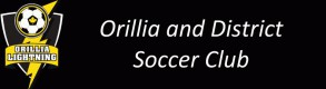 Orillia & District Soccer Club