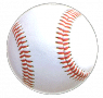 Portland Baseball Umpires Association - Home