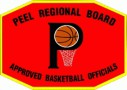 Peel Board of Approved Basketball Officials - Home